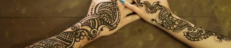 henna.tattoo3