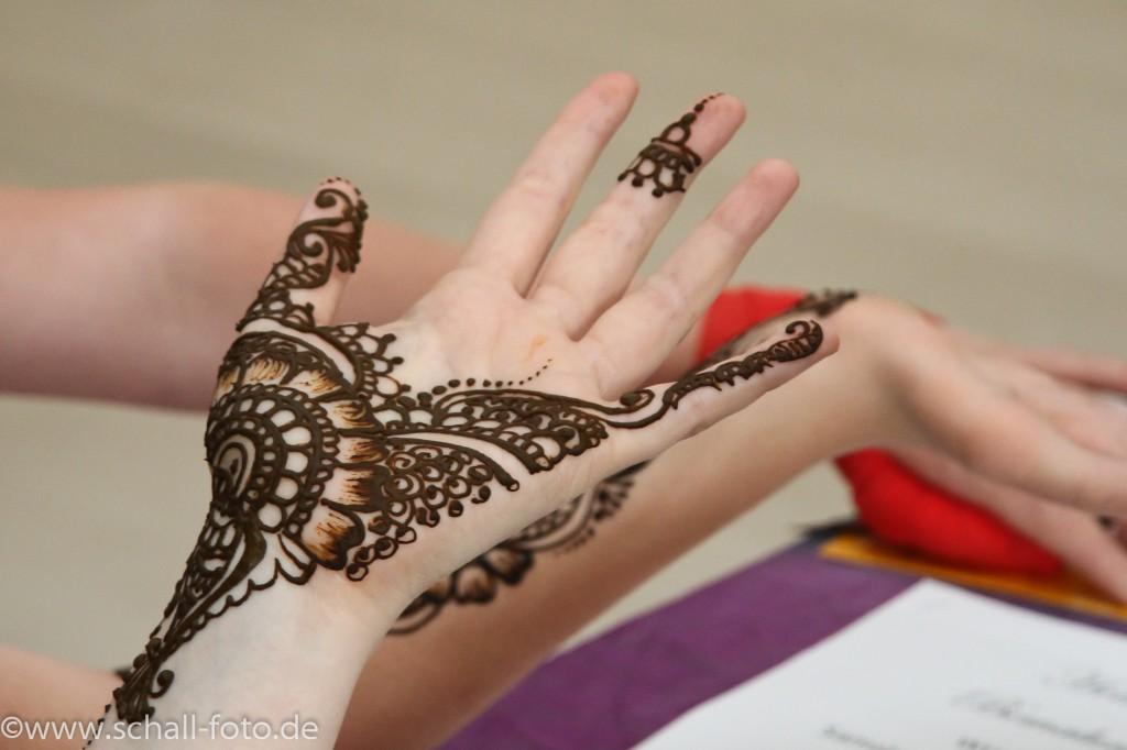 si_indien-20110723-034